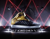 Supra Footwear - S1W