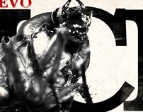 Chirimbolo - magazine