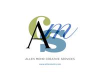 Allen Mohr Creative Services