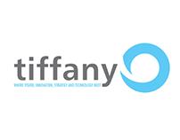 TiffanyO Branding