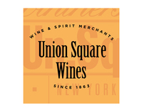 Union Square Wines