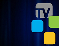 televicabTV IDENTIFICACIONES