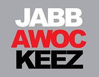 JBWKZ