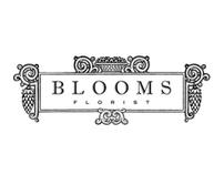 Blooms Florist