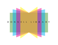 Donnell Library