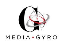 Media Gyro