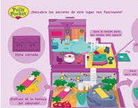 Polly Pocket (instructions)
