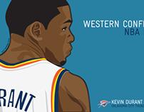NBA CF 2012