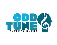 Odd Tune