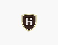 Helvestone