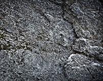 Grunge Textures 2011