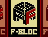 F-Bloc