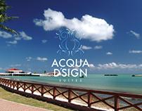 Acqua Design