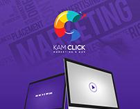 Video Portfolio V0.2 -Social Media -