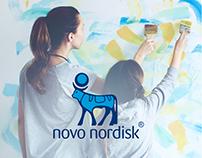 NovoNordisk | Mob. App