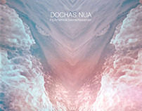 Dochas Nua