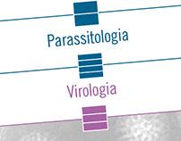 Microbiology book series