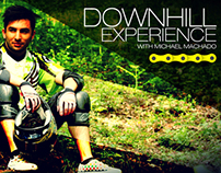 DOWNHILL EXPERIENCE