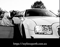 Wedding Cars Perth by Mylimo. https://mylimoperth.com.a