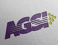 Logo AGSI