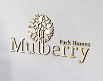 Mulberry Park Homes