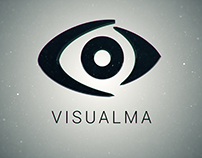 Visualma - Brand Animation