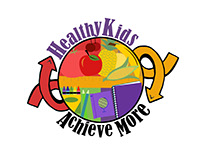 Healthy Kids Achieve More