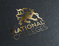 The National Colleges