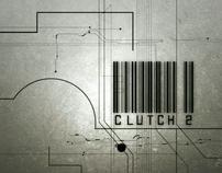 Clutch 2/Brine Sports