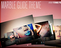 Marble Glide Theme Release