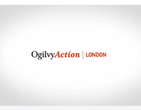 Ogilvy Action showreel