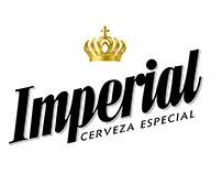 Sesiones Imperial Verano