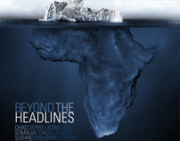 Beyond the Headlines: Africa
