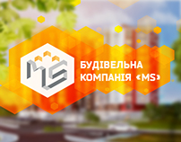 "Development company ""MS"""