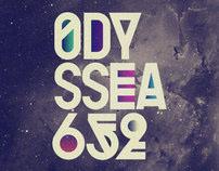 Odyssea 2010