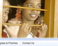 website: HELP Advocates Sri Lanka