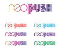 Neopush Djs