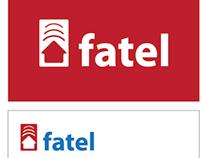 Fatel