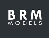 SHOWCARD BRM MODELS