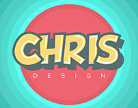 Chris Design