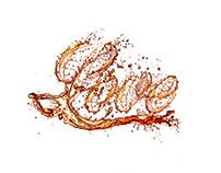 Cola - Love