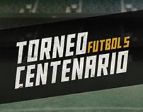 Torneo Centenario