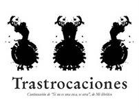 Trastrocaciones (2011)
