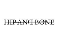 Hip and Bone