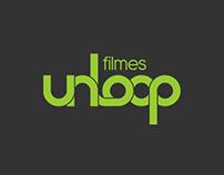 Unloop Filmes