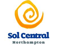 Sol Central, Northampton