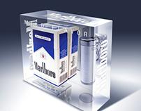 Marlboro Packagings