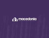 Macedonia Miracle Kingdom Website