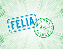Felia Tour & Travel