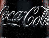 Cocacola-ice